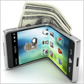 cmb_mobile_wallets