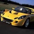cool_yellow_car