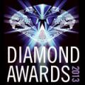 cuna_diamonds_2013