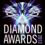 cuna_diamonds_2013