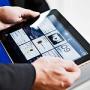 danske_bank_ipad_tablet_banking