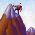 debt_mountain