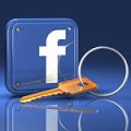 facebook_unlocked