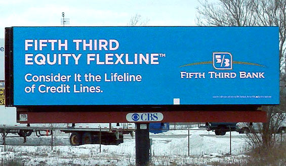 fifth_third_home_equity_billboard