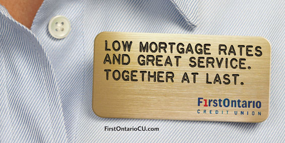 first_ontario_credit_union_mortgage_billboard