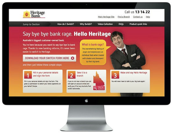 heritage_bank_switch_microsite