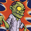 ic_federal_credit_union_zombie_youtube_video
