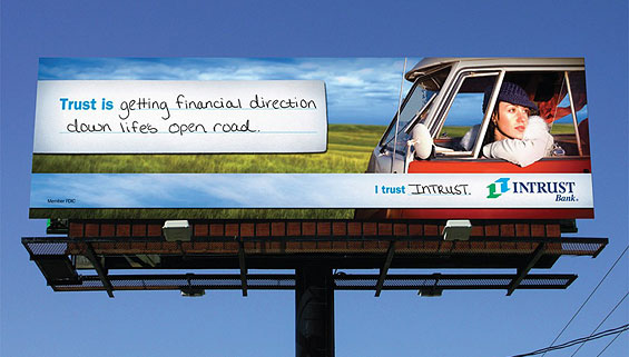 intrust_bank_billboard