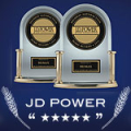 jd_power