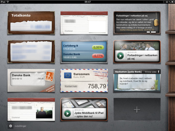 jyske_bank_ipad_tablet_app_feature