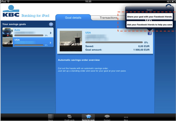 kbc_bank_ipad_tablet_app_feature