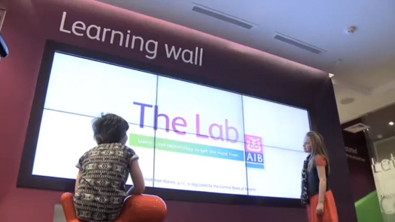 learning_wall