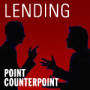 lending_point_counter_point