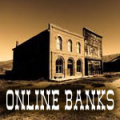 online_bank_ghost_town