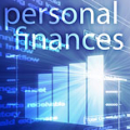 personal_financial_management