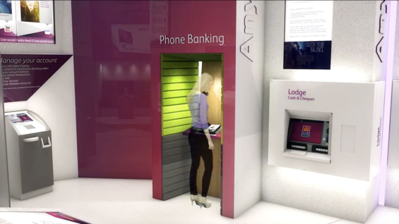 phone_booth_banking