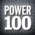 power_100_plate