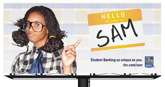 rbc_student_banking_billboard
