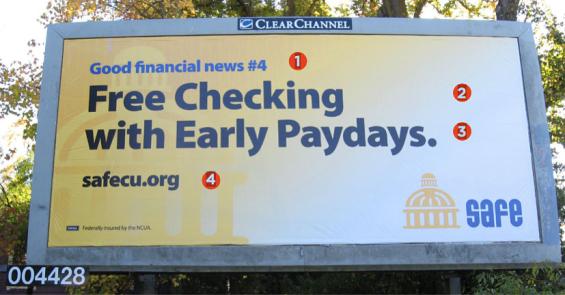 safe_credit_union_billboard