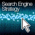 search_engine_strategy