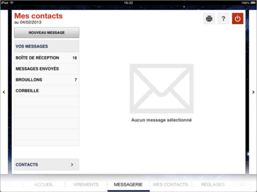 societe_generale_ipad_tablet_app_feature