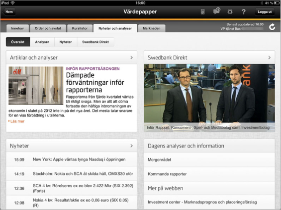 swedbank_ipad_tablet_app_feature