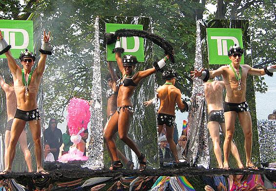 td_bank_gay_pride_parade