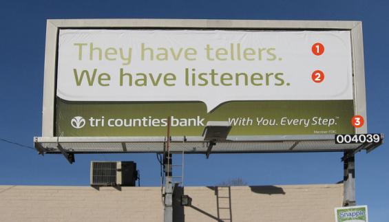 tri_counties_bank_billboard