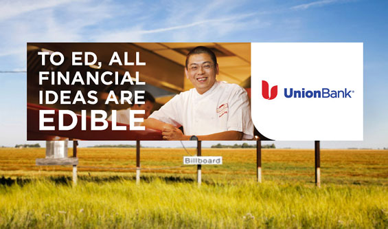 union_bank_business_billboard