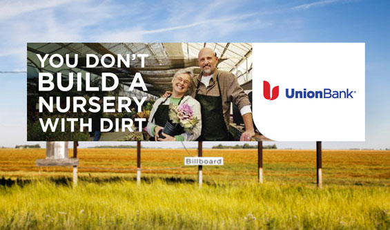 union_bank_small_business_billboard