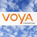 voya_financial