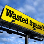 wasted_space_billboard