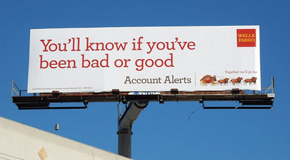 wells_fargo_account_alerts_billboard
