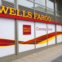 wells_fargo_mini_branch_exterior