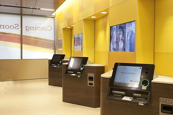wells_fargo_mini_branch_teller_stations