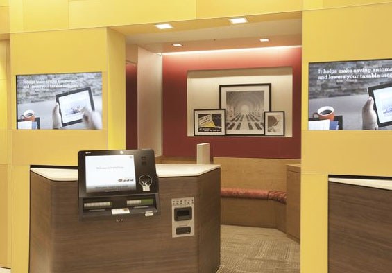 wells_fargo_mini_branches_workstation