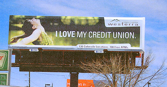 westerra_credit_union_billboard