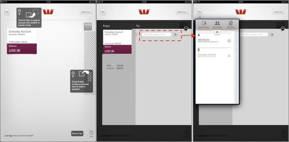 westpac_ipad_tablet_app_feature
