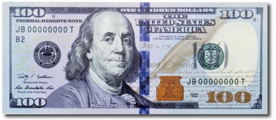 100_bill_front
