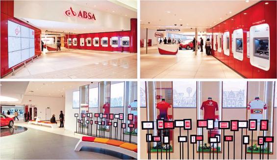 absa_branch_interior