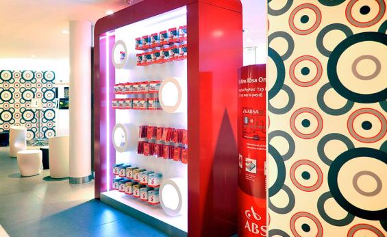 absa_branch_merchandising