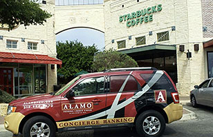 alamo_fcu_concierge_banking_branded_vehicle