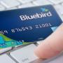 american_express_bluebird
