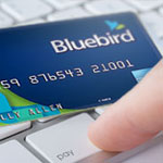 Checking vs. Prepaid Cards: Threat or Opportunity?