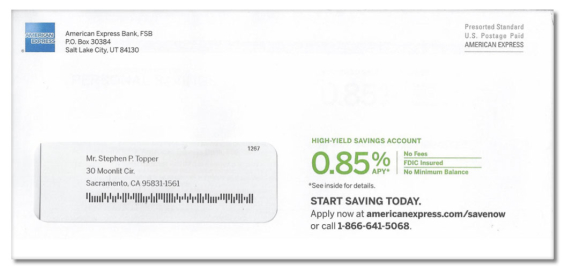 amex_high_yield_savings_account_envelope_front