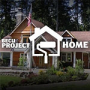 becu_project_home