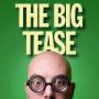 big_tease