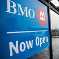 bmo_branch_now_open