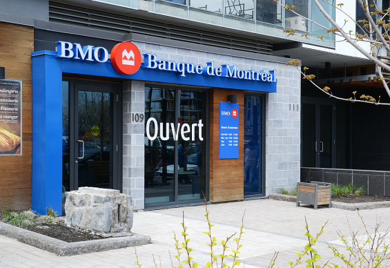 bmo_studio_branch_exterior