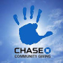 chase_bank_community_giving